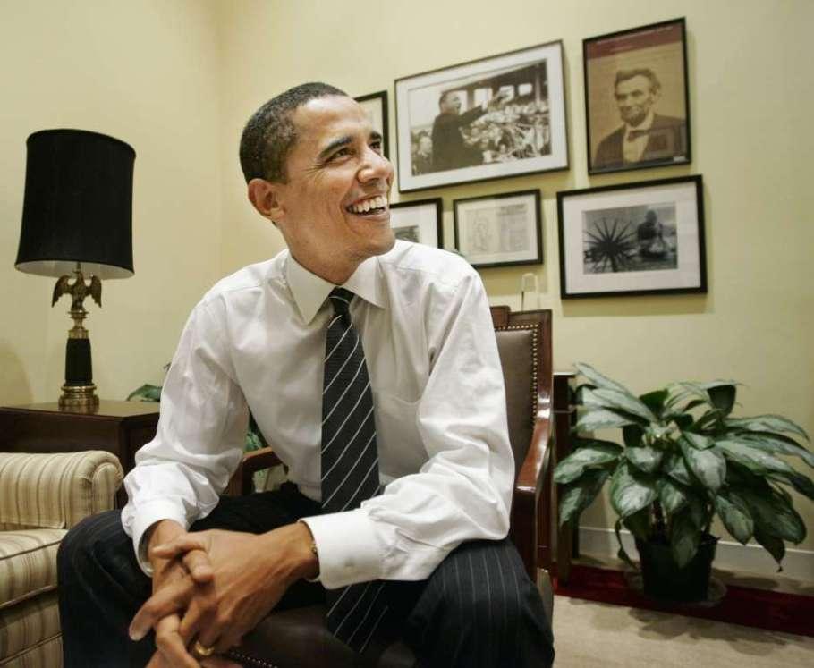 Obama Meghan 4