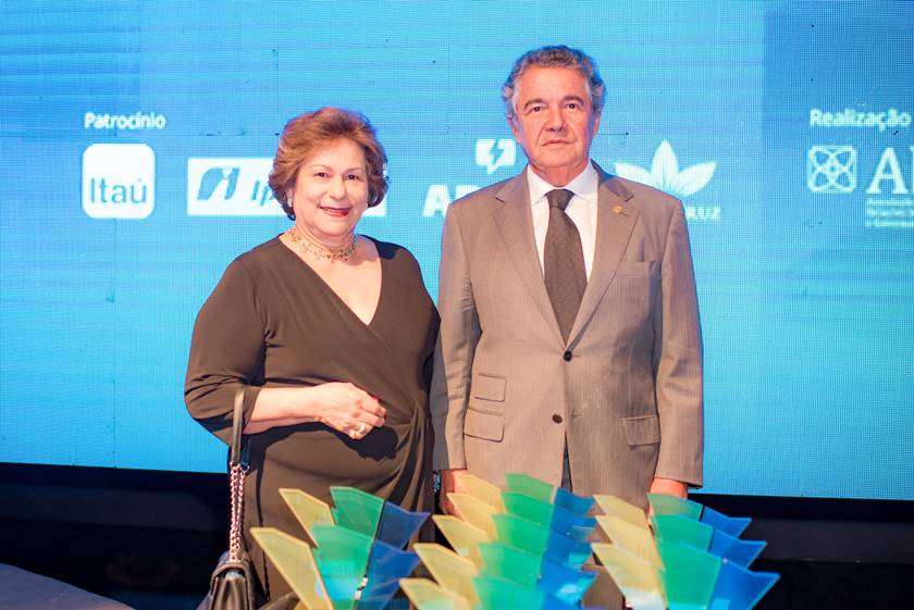 Prêmio Marco Maciel 2018