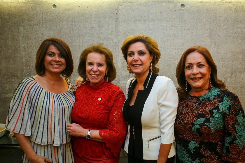 Grupo Mulheres do Brasil-DF