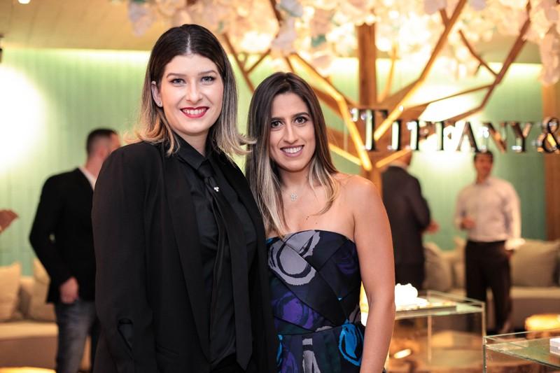 TIFFANY&CO CasaCor Brasília 2018_