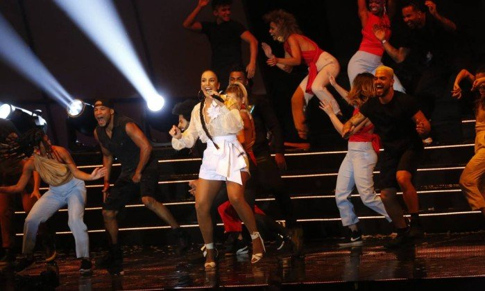 Multishow-2018-no-Jeneusse-Arena-Barra-da-Tijuca