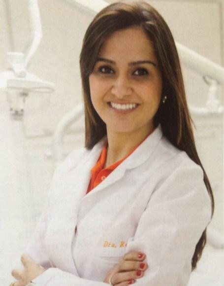 Dia Nacional do Cirurgião-Dentista