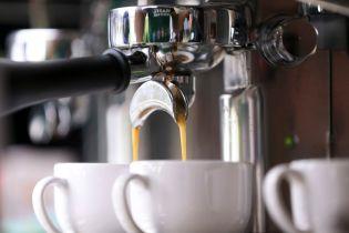 """Ministério das Relações Exteriores comemora o Dia Internacional do Café com a entrega do prêmio """"Melhores cafés do Brasil""""."""