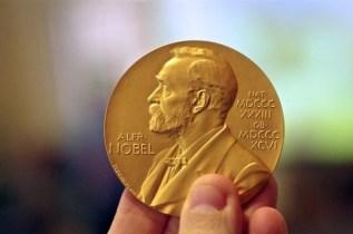 Nobel de Medicina 2018
