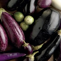 Alimentos roxos: aliados à saúde do coração