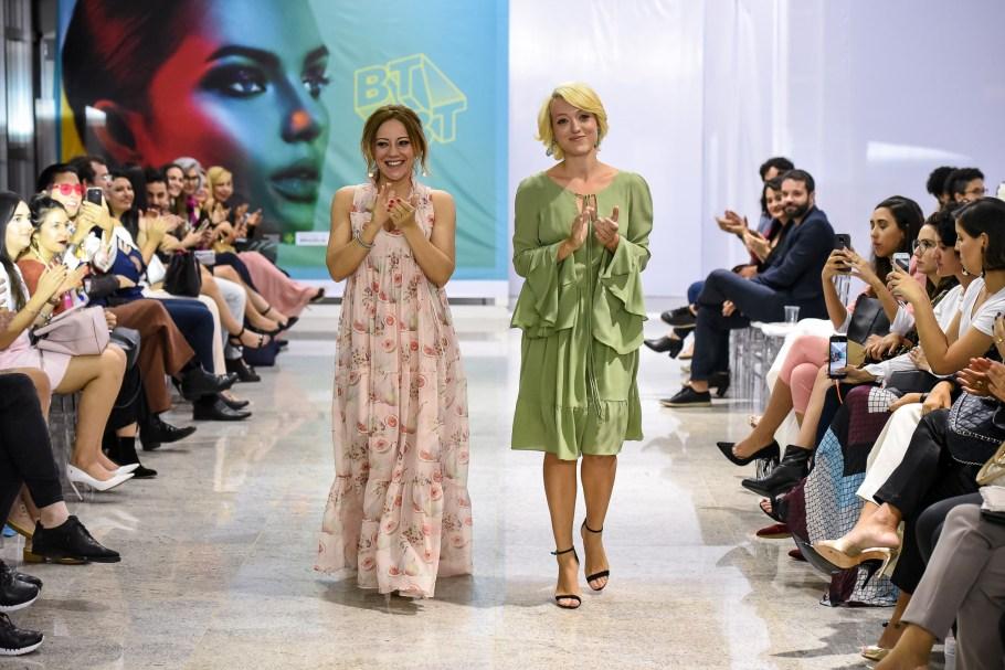 Brasilia Trends 2018
