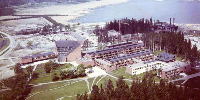 Universidade Aalto tecnologia Ioncell - bernadetealves.com