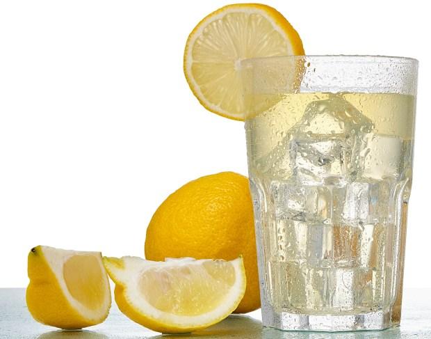 Drink-Caipirinha-Limão-Siciliano-Casa-Valduga.jpg