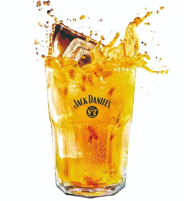 Drink-MaracuJack-Jack-Daniels.jpg