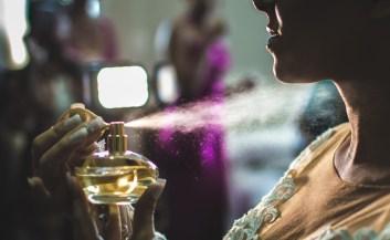 Perfumes - bernadetealves.com