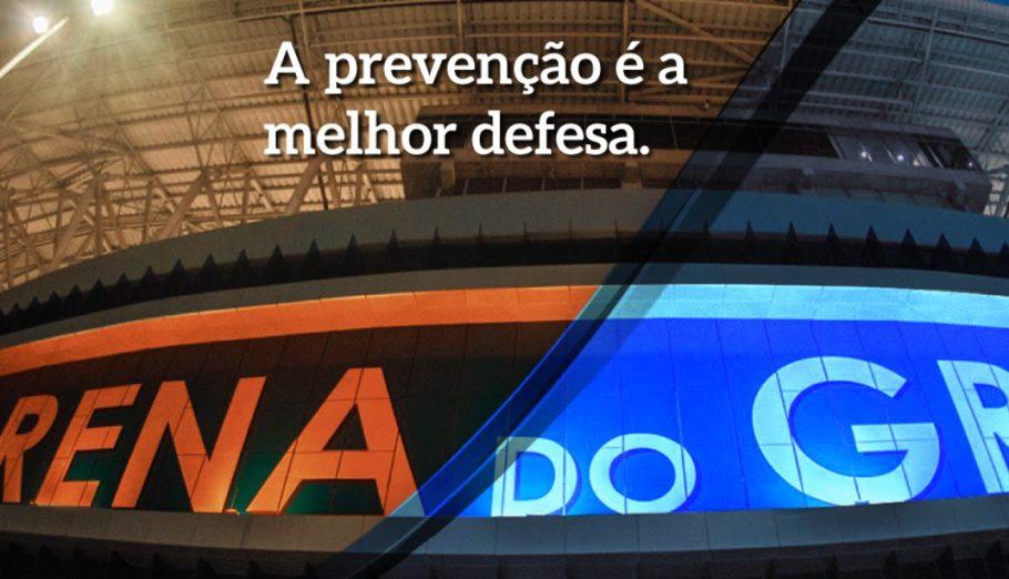 Dia Mundial do Câncer - bernadetealves.com