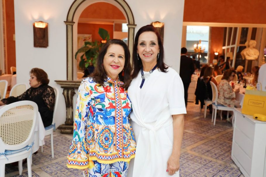 Aniversário Augusta Lobo 2019 - bernadetealves.com