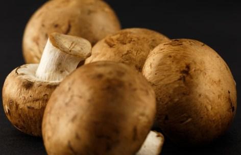 Cartilha do Inca derruba mitos e dietas anticâncer - bernadetealves.com