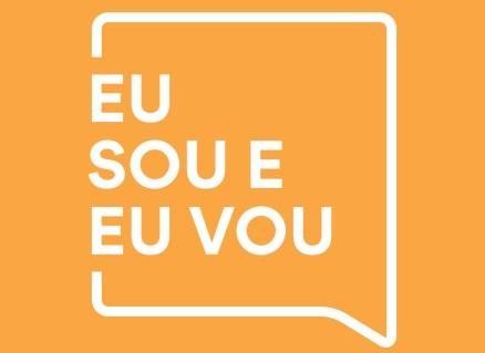 Slogam Dia Mundial de Câncer - bernadetealves.com