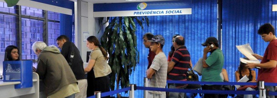Advogados do DF poderão acessar serviços digitais oferecidos pelo INSS