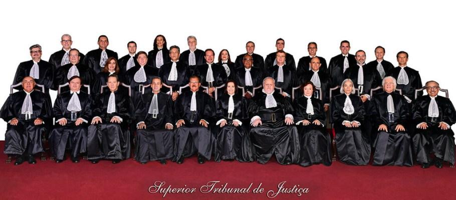 STJ comemora 30 anos com música, selo e seminário internacional - bernadetealves.com