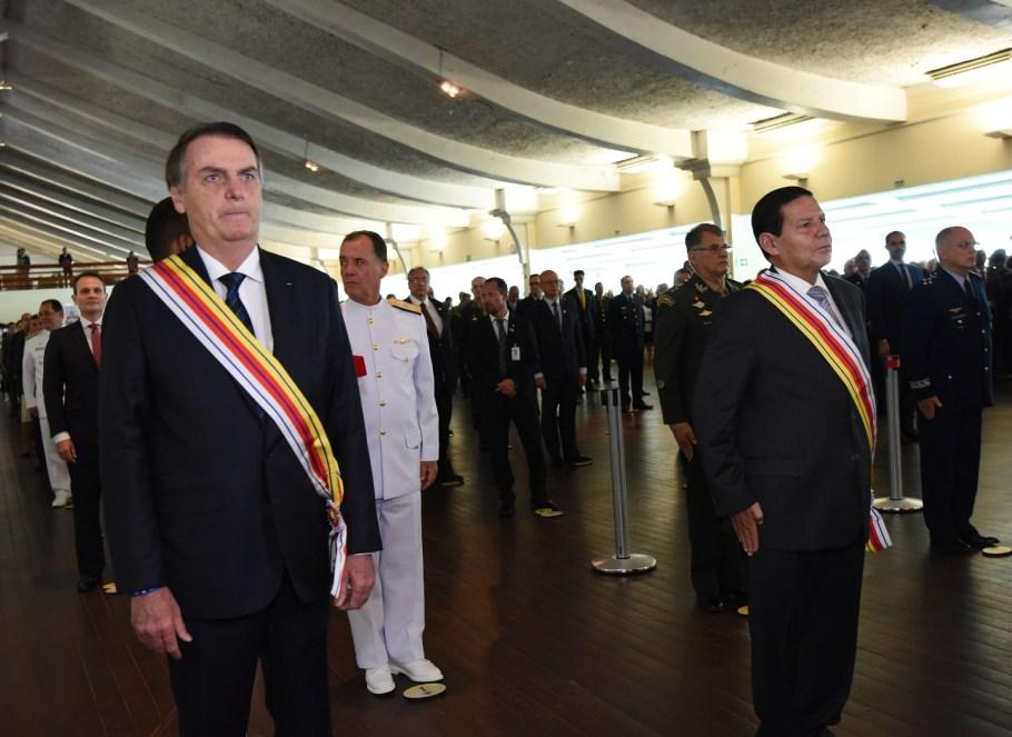 STM entrega OMJM em comemoração aos 211 da JMU - bernadetealves.com