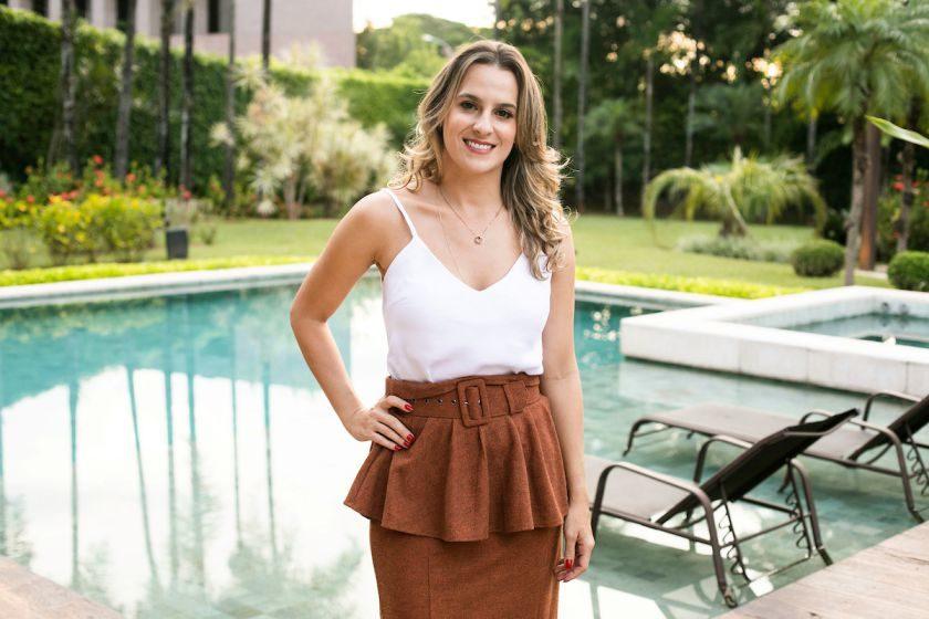 Camila Vellasco lança Envoga on-line - bernadetealves.com