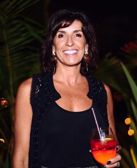 Daniela Kanggedorf