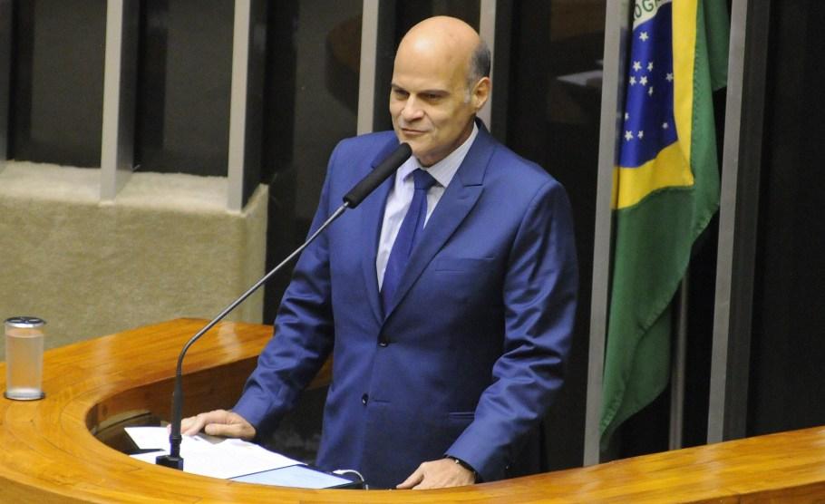 Sessão Solene 25 anos do Instituto Ayrton Senna -governador Paco Britto - Câmara dos Deputados -  Bernadete Alves