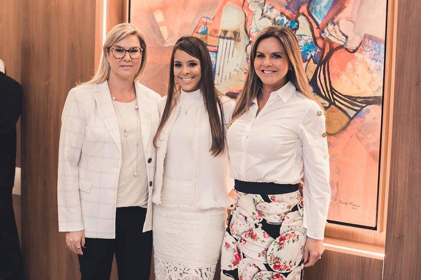DF Star é o novo hospital de luxo em Brasília - Bernadete Alves
