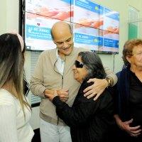 GDF fortalece com cidadania a situação do Idoso no Distrito Federal