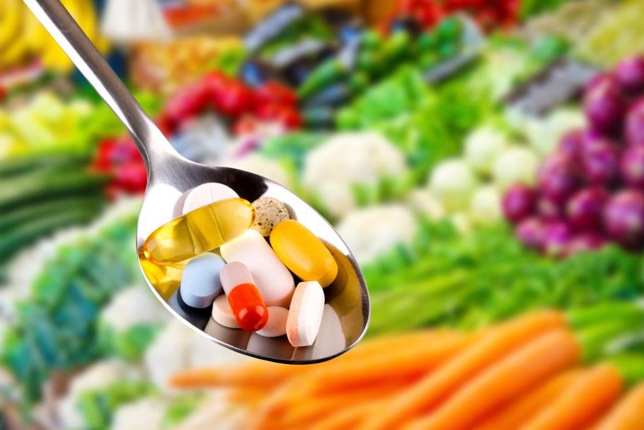 Vitamina D reduz risco de morte por câncer - Bernadete Alves