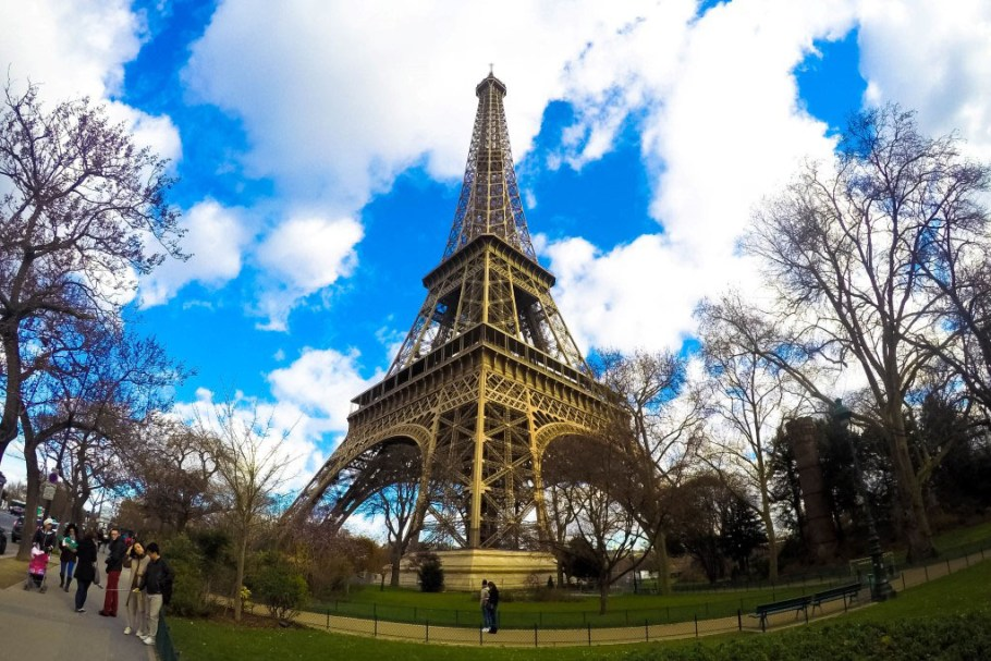 Dia do Turismo – as principais características dessa atividade econômica - Bernadete Alves