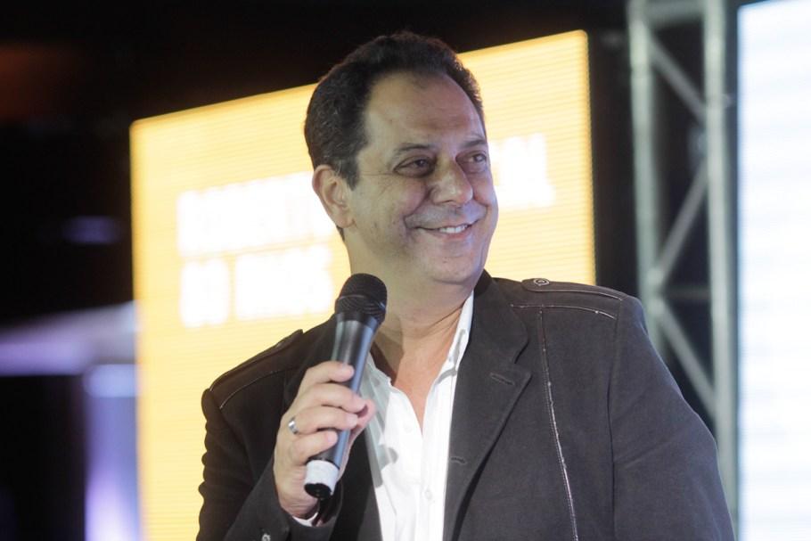 Prêmio Profissionais da Música anuncia atrações da 5ª edição - Bernadete Alves