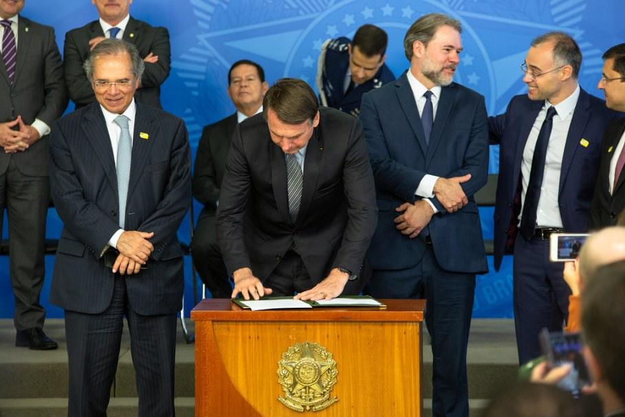 MP do Contribuinte Legal chega para solucionar créditos irrecuperáveis - Bernadete Alves