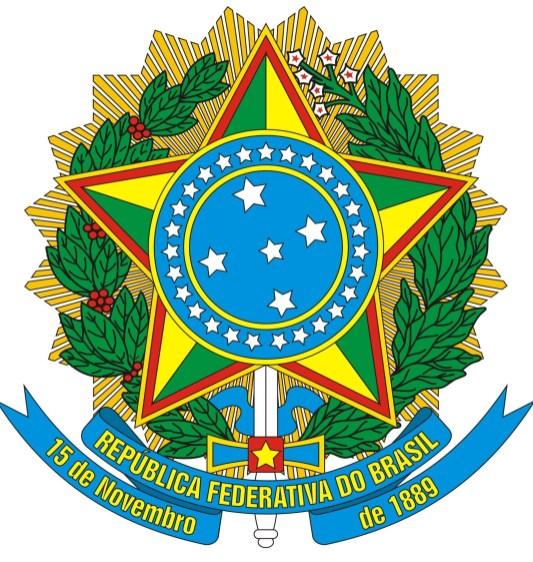 Brasil comemora 130 anos da Proclamação da República