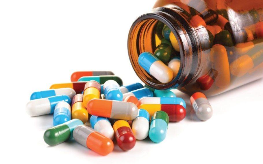 OMS promove uso consciente de antibióticos - Bernadete Alves
