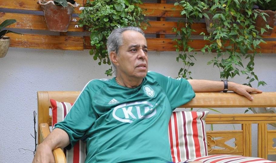 Ronaldo Junqueira, empresário e ex-diretor de redação do Correio, morre aos 72 anos - Bernadete Alves