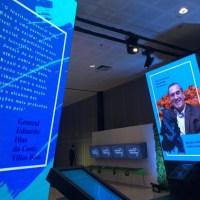 General Villas Bôas cria Instituto para apoiar pessoas com doenças raras