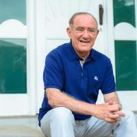 Renato Aragão deixa a Globo após 44 anos de trabalho