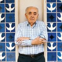 """Setur-DF lança """"Julho em Quatro Athos"""""""