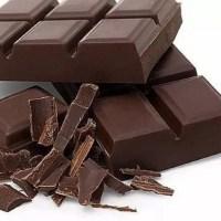 Chocolate: a doce tentação que faz bem para a saúde