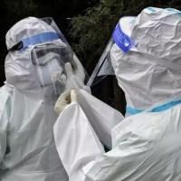 Covid, dengue e baixa umidade do ar deixam o DF em alerta