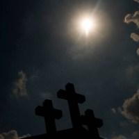 Luto: Brasil perde 100 mil vidas para a Covid-19