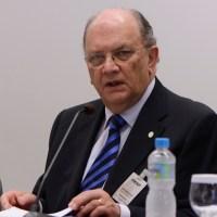 Ruy Martins Altenfelder lança o Resgate da Cidadania