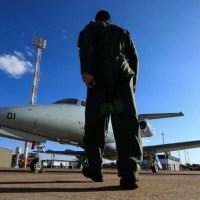 Dia do Aviador e da FAB: Asas que salvam vidas