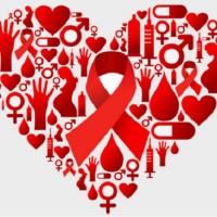 Dia Mundial de combate a AIDS: autocuidado e resiliência vencem o preconceito