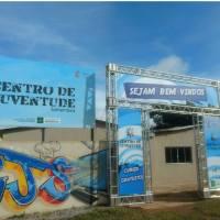 Centro de Juventude oferece cursos profissionalizantes gratuitos  à distância