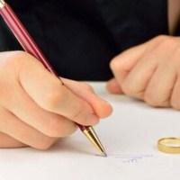 Divórcios em Brasília batem recorde em 2020