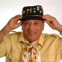 Genival Lacerda, ícone da música nordestina, perde a vida para a Covid