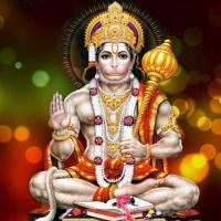 Hanuman: a divindade que simbolizou a entrega da vacina de Oxford à Fiocruz