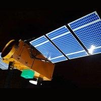 Satélite 100% brasileiro já está no espaço e mostra a categoria dos brasileiros