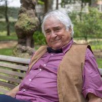 Ator Luis Gustavo, o Vavá, morre aos 87 anos de câncer