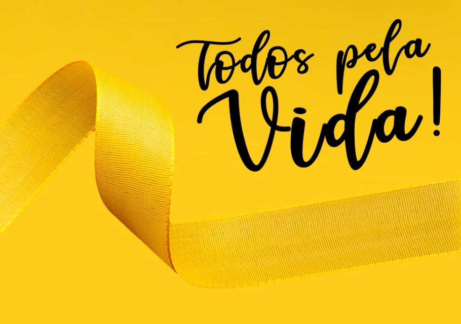 bernadetealves.com