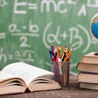 Dia do Professor: ofício que inspira e se eterniza em cada ser que educa